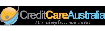 Credit Care Australia